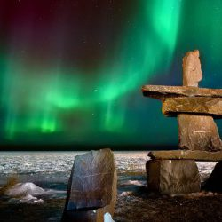 northern-lights-500x250