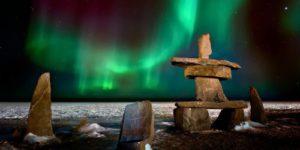 northern-lights-500x250